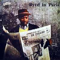 Byrd_in_Paris.jpg