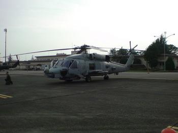 SN3D1116.JPG