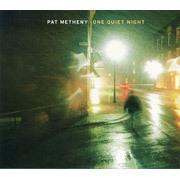 One_Quiet_Night.jpg