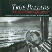True_Ballads.jpg